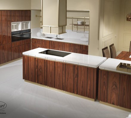 Lumia Kitchen